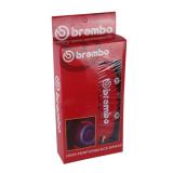 کاور ترمز Brembo